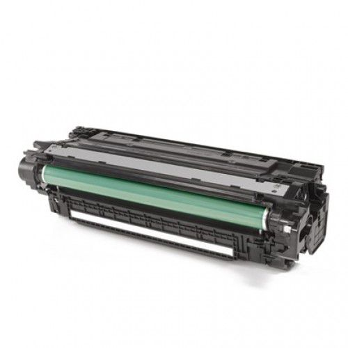 TONER HP CE400A/507  PRETO | M575 M570 M551 M575DN M575F M570DN M570DW