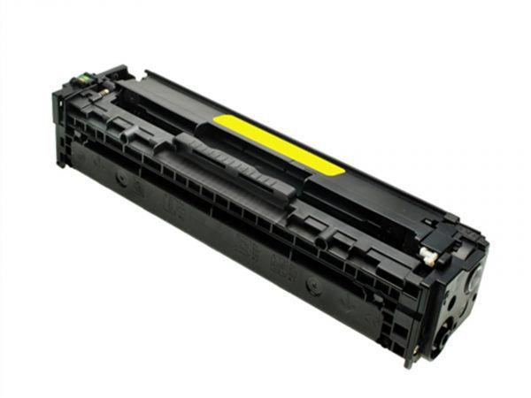TONER HP CE410A | 305A | CB530 | CF380 PRETO 3.5K COMPATÍVEL