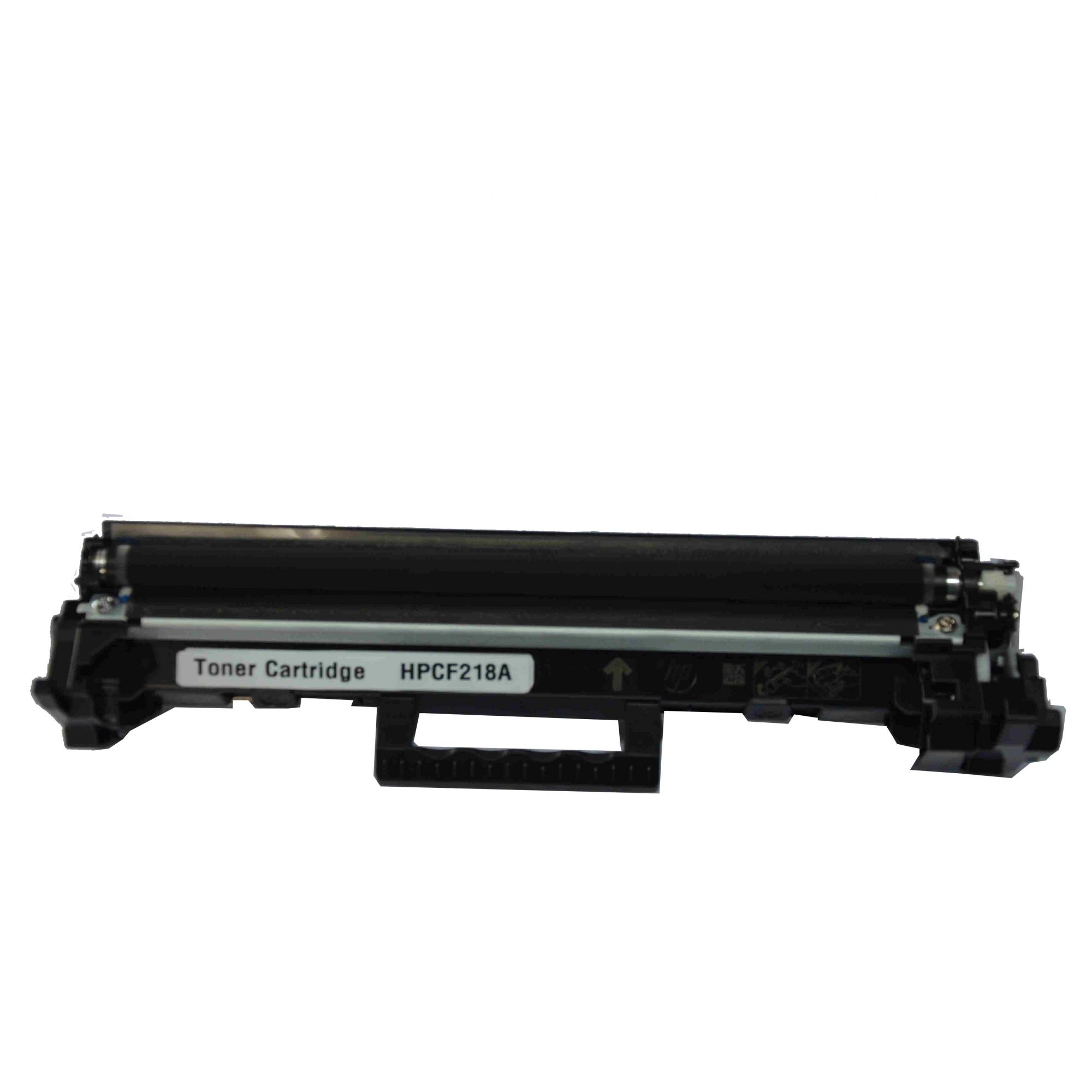 Toner HP CF 218A 18A (COM CHIP)  CF218 / HP218 / HP18  M132NW M132FN M132FW M132A M132SNW M132FP COMPATIVEL