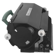 TONER  LEXMARK X264 X363 X364 X364DN X264DN X264A11G COMPATIVEL
