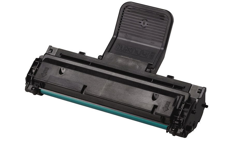 TONER SAMSUNG  ML-1610D2 BLACK COMPATÍVEL | ML-1610 | ML-2010 | SCX-4521 | MLT-D119S