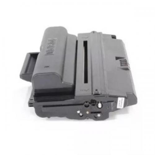 Toner Samsung MLT-D208L D208 | SCX5835 SCX5635 SCX5635N SCX5835FN SCX5835NX | compatível  10k