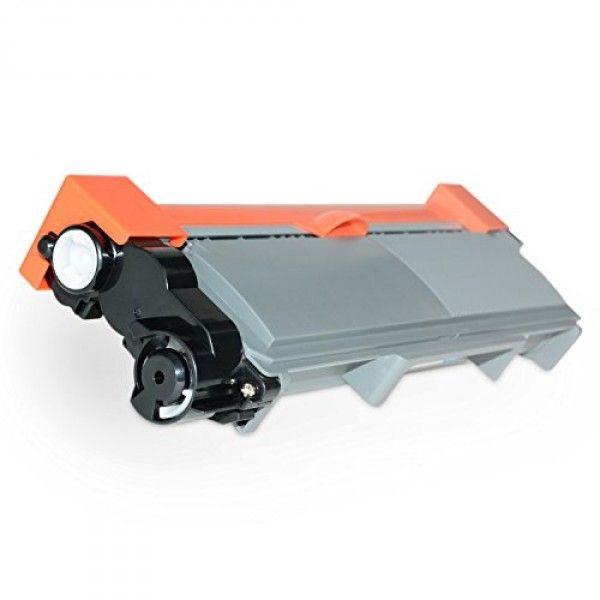 Toner TN660 TN-660 para Brother HL-L2340DW MFC-L2740DW Compatível