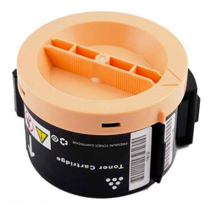 Toner Xerox 3010 3040 3045 | 106R02182 | Premium 2.2k compatível