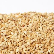 Amendoim Torrado e Granulado (tipo Xerém) 100g