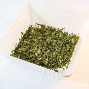 Cebolinha Verde Desidratada 35g