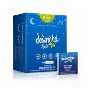 Desinchá Noite - Chá 60 sachês