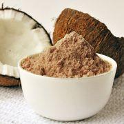 Farinha de Coco Integral 1 kg