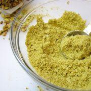 Farinha de Pistache 500g