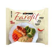 Farofa de Amendoim Sabor Farofit Vitapower Pimenta 250g