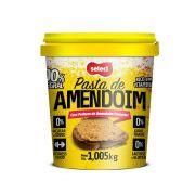 Kit Pastas de Amendoim