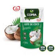 Leite de Coco Profissional Copra 1L