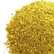 Limão e Ervas Finas 100g