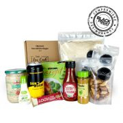Mega Box Low Carb I