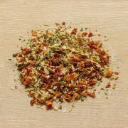 Mix Cebola, Alho, Salsa e Tomate 500g