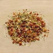 Mix Cebola, Alho, Salsa e Tomate 100g
