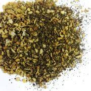 Tempero Gourmet Pesto 100g