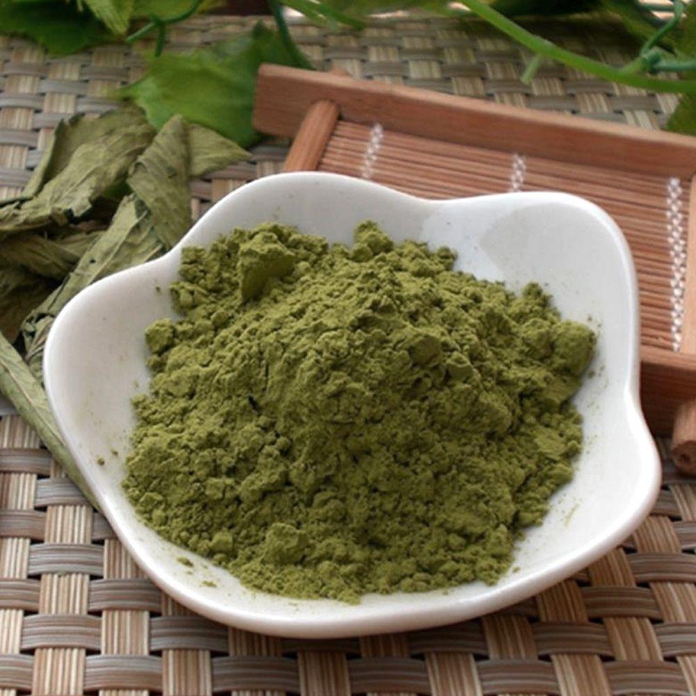 Adoçante Stevia em Pó - Estévia 100g  - Tudo Low Carb