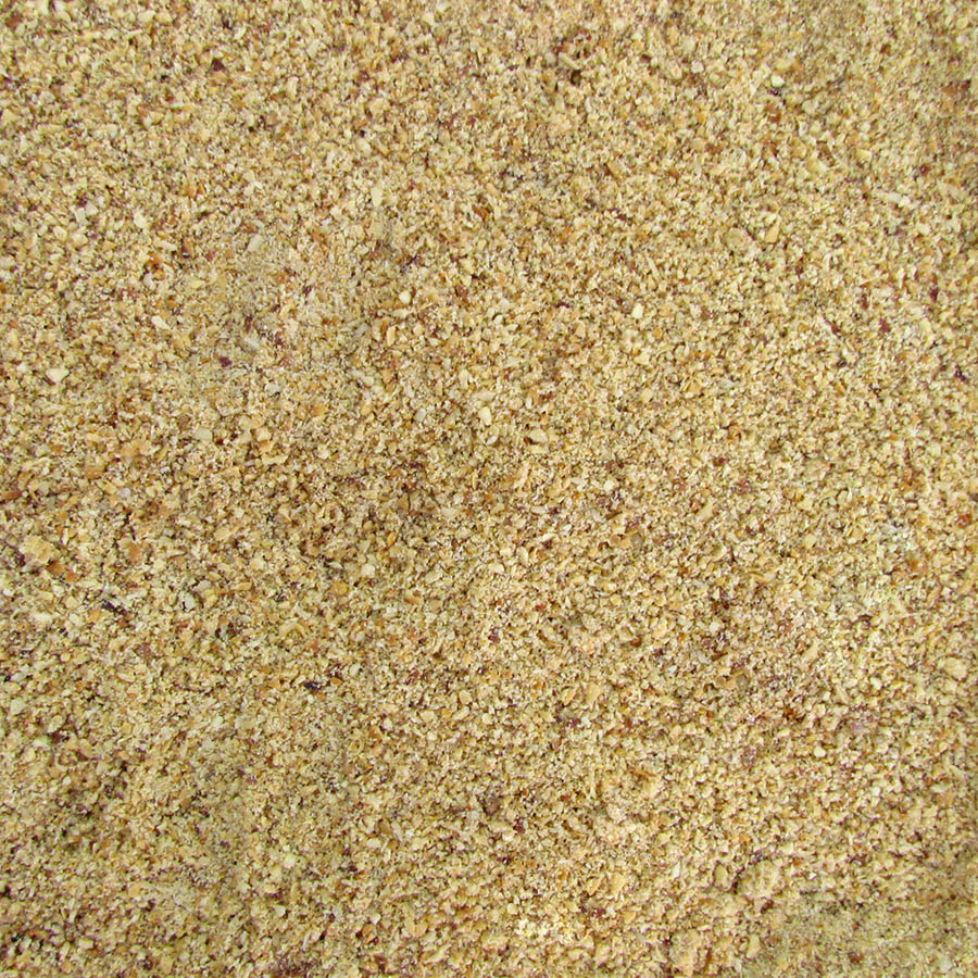 Farinha de Amendoim 200g  - Tudo Low Carb