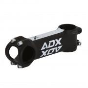 AVANCO GUIDOM ADX 31.8MM - 7 GRAUS