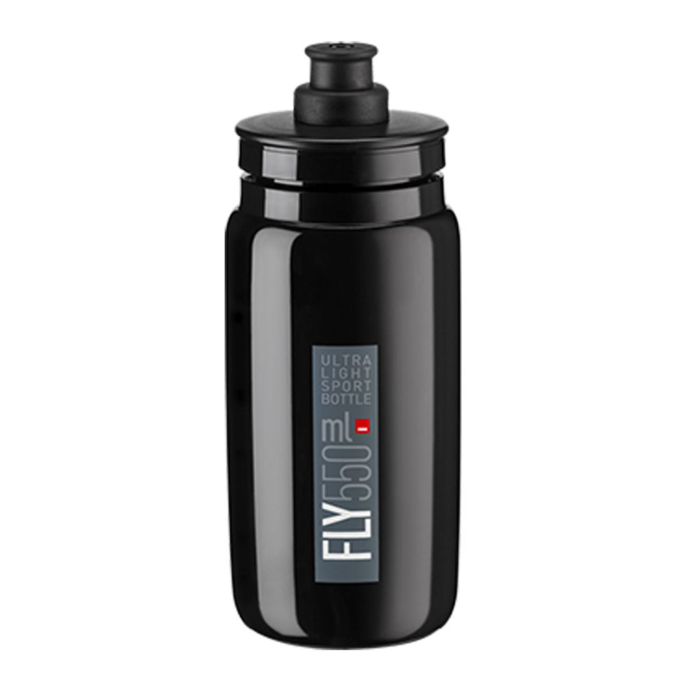 CARAMANHOLA ELITE FLY 550ML