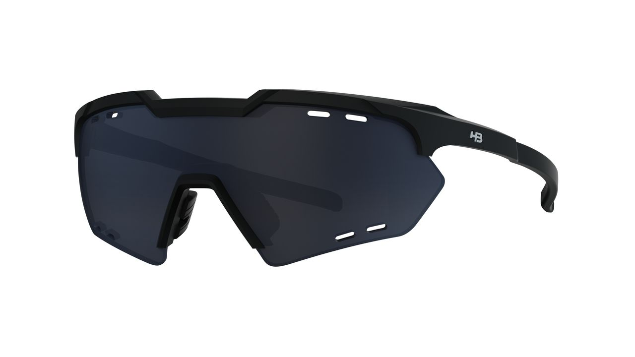 OCULOS HB CICLISMO SHIELD