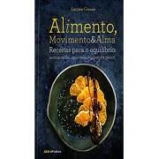 ALIMENTO, MOVIMENTO & SAÚDE