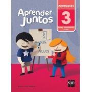 Aprender Juntos - Português - 3º Ano - 5ª Ed. 2016