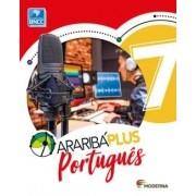 Araribá Plus 7 Português (Português)