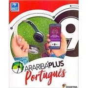 Araribá Plus 9 Português (Português)