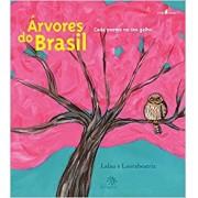 ARVORES DO BRASIL