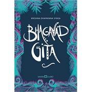 BHAGAVAD GITA ED ESPECIAL CAPA DURA