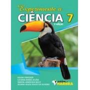 Ciencias da natureza 7 3ed