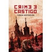 CRIME E CASTIGO - EDIÇÃO ESPECIAL