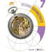 Desenho Geométrico Ideias e Imagens 7º Ano BNCC