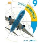 Desenho Geometrico - Ideias E Imagens - 9º Ano - Bncc
