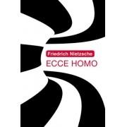 ECCE HOMO EDIÇÃO ESPECIAL