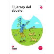 El Jersey Del Abuelo - Nivel 2 Español Santillana
