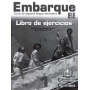 Embarque 1 - Cuaderno De Ejercicios