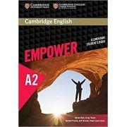 Empower Elementary SB