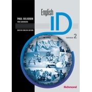 English ID 2 WB