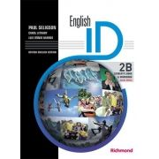 English ID 2B SB/WB