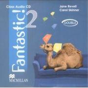 Fantastic - Class Audio 2