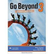 Go Beyond 3 SB