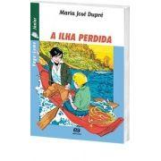 Ilha Perdida - Vaga-lume Júnior