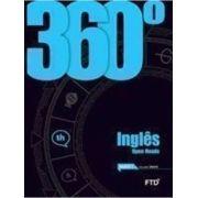 Inglês Coleção 360