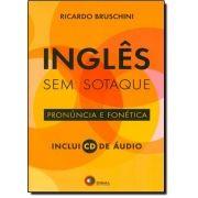 Inglês sem sotaque