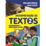 Interpretação de Textos - 2º Ano