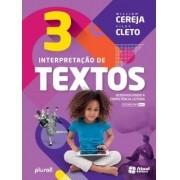 Interpretacao De Textos - 3º Ano