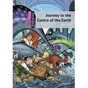 Journey To The Centre Of The Earth Mp 3 Pk Dom (St) - 2ª Edition